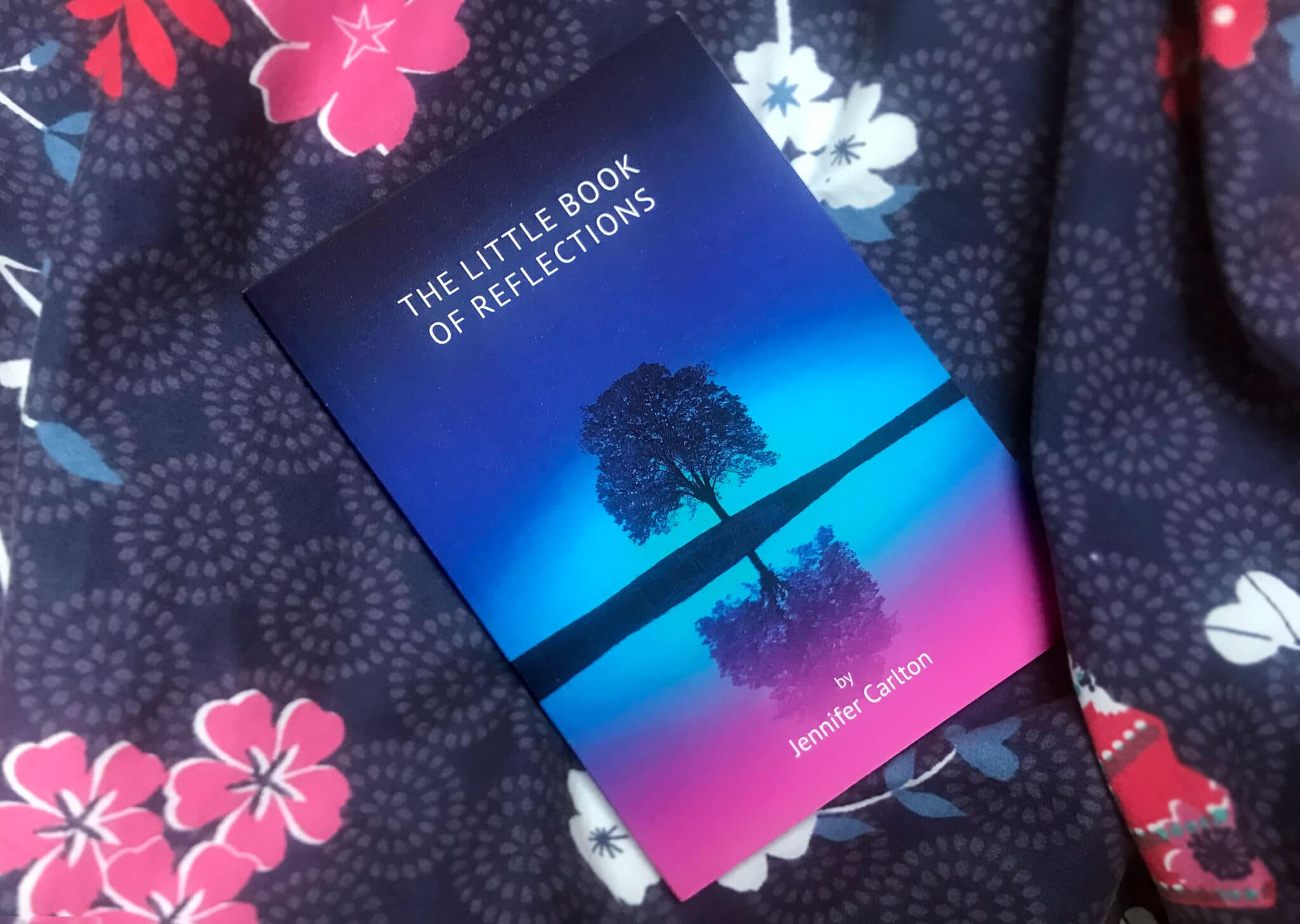 A6 Paperback Book Design And Printing