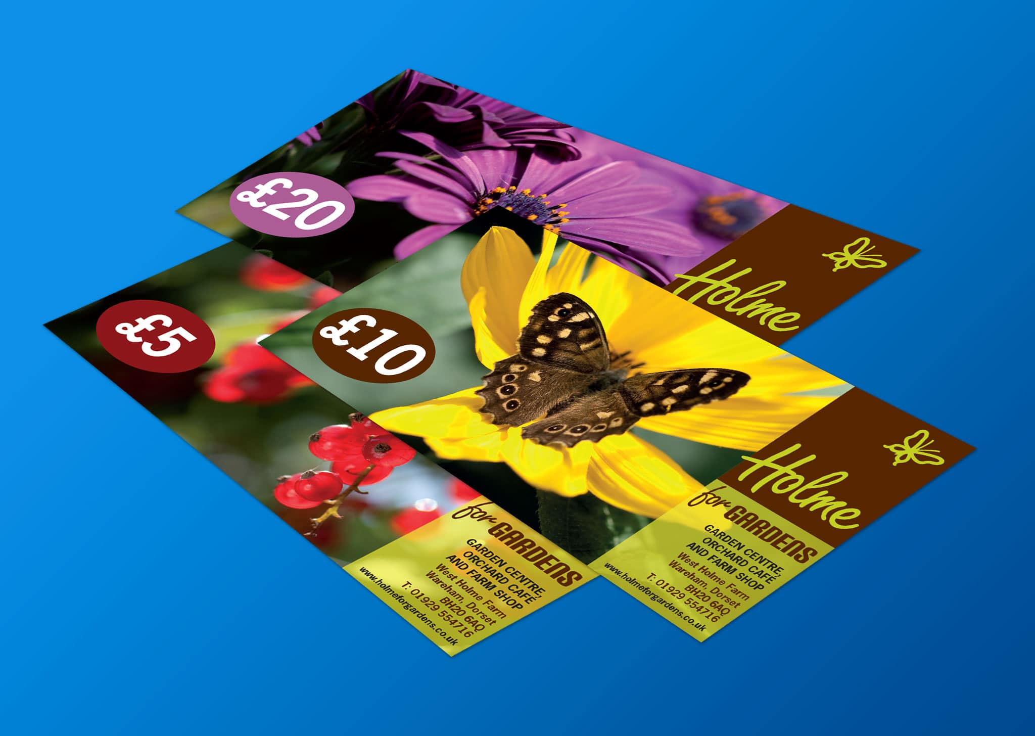 A Z Design And Print Services Voucher Printing