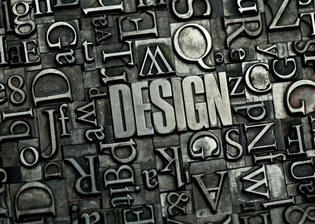 Designosaur Website Banners A Z Design Services 2048 1456px