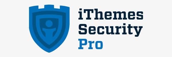 Website Design Ithemes Security Pro Logo