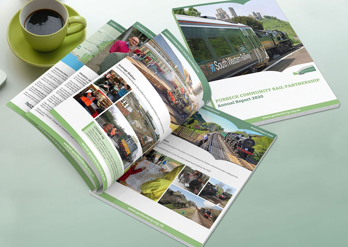 a4 annual accounts design and print1140px