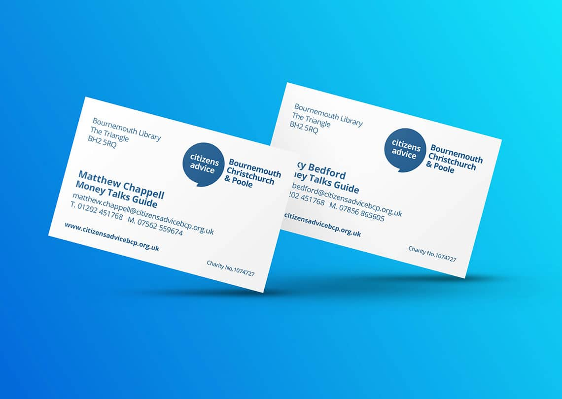 multi name business card printing1140px